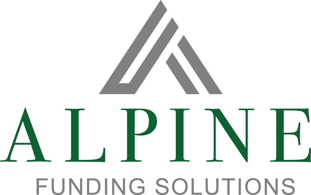 Alpine Funding Solutions